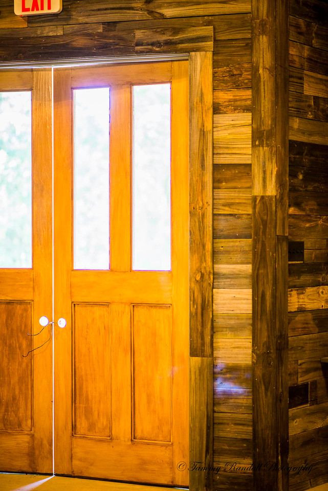 Rustic Barn pics July-8878