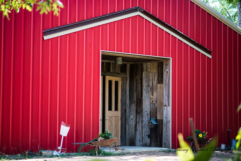 Rustic Barn pics July-8888
