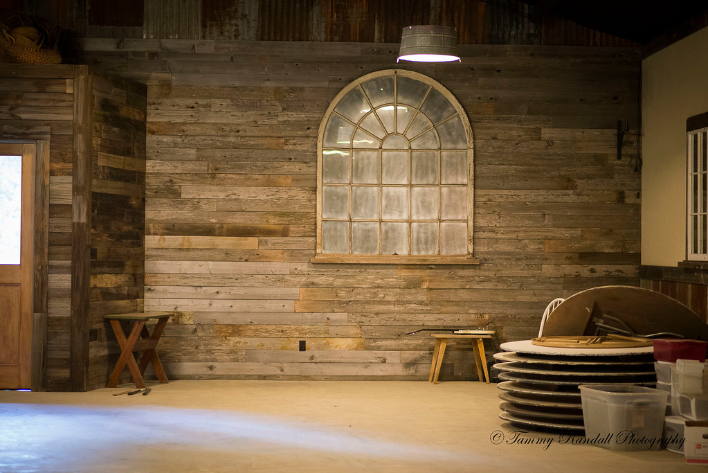 Rustic Barn pics July-8869