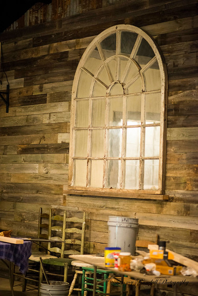 Rustic Barn pics July-8879