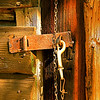 Barn door, Placer County, CA. [UFP 011809] farm pictures, farm photos, old farm pictures, old farm photos, barn doors, old barn door pictures, old barn door photos, barn latches, old barn latches, barn latch pictures, barn latch photos old barn door pictures, old barn door photos, rural americana, rural americana pictures, rural americana photos, rustic relics, rustic relics pictures, rustic relics photos, barn door pictures, barn door photos, old barn latch pictures, old barn latch photos