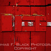 Detail of barn near Yosemite Park, CA. Note padlock painted red. [UFP 112908] farm pictures, farm photos, old farm pictures, old farm photos, barn doors, old barn door pictures, old barn door photos, barn latches, old barn latches, barn latch pictures, barn latch photos old barn door pictures, old barn door photos, rural americana, rural americana pictures, rural americana photos, rustic relics, rustic relics pictures, rustic relics photos, barn door pictures, barn door photos, old barn latch pictures, old barn latch photos