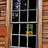 Johnsville Window_pe