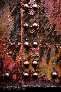 rust0012