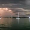 Summer Thunderstorm