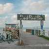 "The Rod & Reel Pier, an ""Old Florida favorite on Tampa Bay."