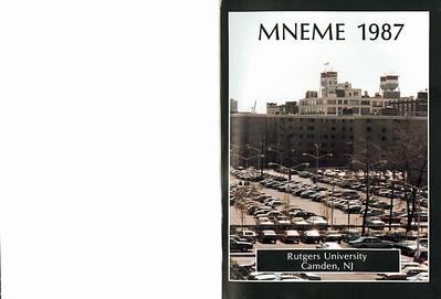 Mneme 1987