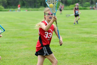 Rutland 5/6 game 1 Addison tournament 6/3/18