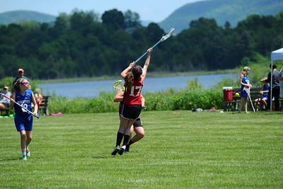 Rutland 5/6 game 2 Addison tournament 6/3/18