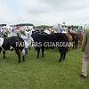 Rutland County Show 2018<br /> ©Tim Scrivener Photographer 07850 303986<br /> ....Covering Agriculture In The UK....