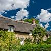 Empingham Thatch