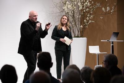 AAWTT 2020 Seminar Beleggingsstrategie Match, Hannie Verhoeven Fotograaf-93