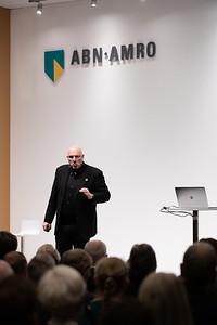 AAWTT 2020 Seminar Beleggingsstrategie Match, Hannie Verhoeven Fotograaf-66