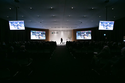 AAWTT 2020 Seminar Beleggingsstrategie Match, Hannie Verhoeven Fotograaf-77