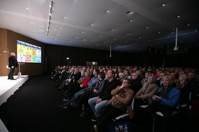 AAWTT 2020 Seminar Beleggingsstrategie Match, Hannie Verhoeven Fotograaf-88