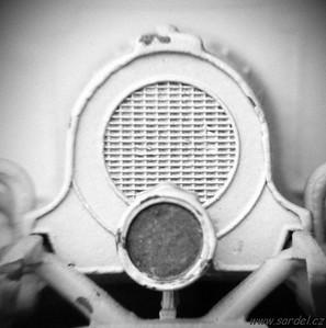 Massa close-up filter +8 (Canon EOS 60D + Canon 15-85 IS USM)