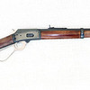 Marlin 1894 S, Large Loop Lever
