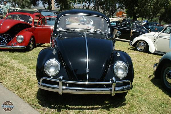 Steve's '60 Sedan