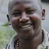Afrika Julius