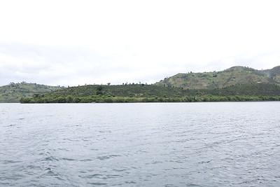 Nyaruzina
