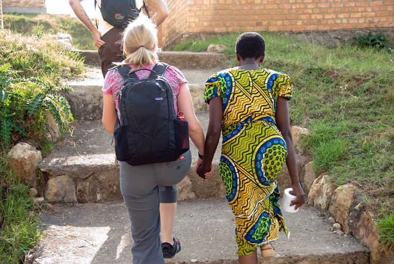 rwanda genocide graphic terroircoffee