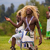 Rwanda14-5078