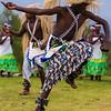 Rwanda14-5155