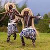 Rwanda14-5805