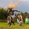 Rwanda14-5390
