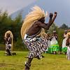 Rwanda14-5467