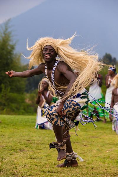 Rwanda14-5522
