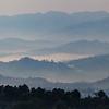 Rwanda-4838