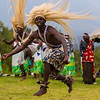 Rwanda14-5167