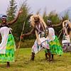 Rwanda14-5850