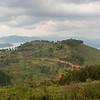 Rwanda-5785