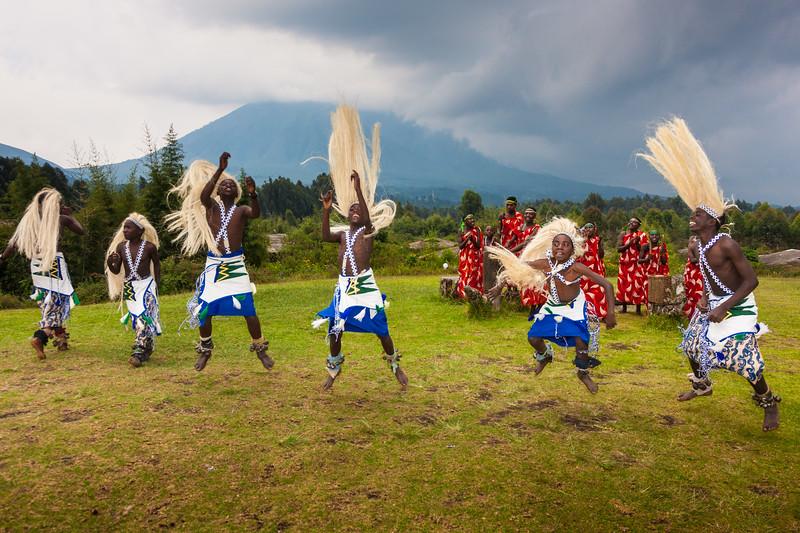 Rwanda-2087
