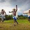Rwanda-2109