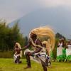 Rwanda14-5345