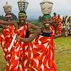 Rwanda-2199