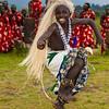 Rwanda-2229