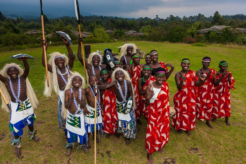 Rwanda-2299