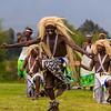 Rwanda14-5440