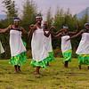Rwanda14-5572