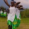 Rwanda14-5628