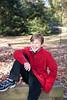 Ryan_20131109_0026