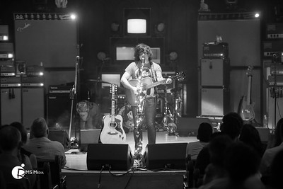 Ryan Adams | Alix Goolden Performance Hall | Victoria BC