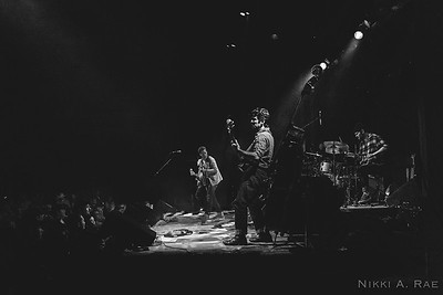 The Americans Ogden Theater 04 02 2019-15