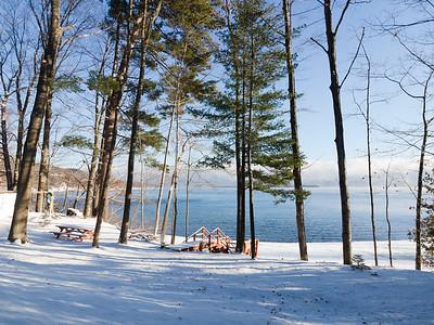 201218 - Winter - 0379