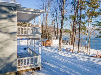 201218 - Winter - 0378
