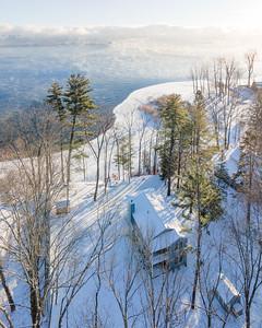201218 - Winter - 0351-Pano
